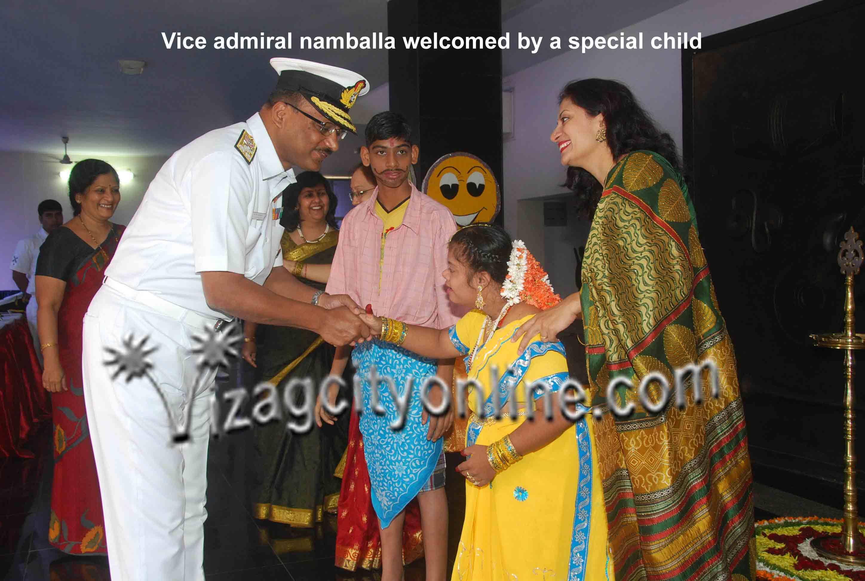 How MS Recorded Annamacharya Kritis Mahaperiyava Sathya Sai Ramani s blog